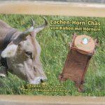 Lachen-Horn-Chäs